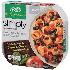 Roast Beef Curtain Meme by Healthy Choice Frozen Dinners U0026 Meals Walmart Com