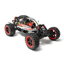 Rovan Q Baja Rc Car 1/5 RWD 29CC Gas 2 Stroke Engine Buggy W ... See It First Prolines Vw Baja Bug For The Axial Yeti New King Motor T1000 Truck Rcu Forums 118 24g 4wd Rc Remote Control Car Rock Crawler Buggy Rovan Q Rc 15 Rwd 29cc Gas 2 Stroke Engine W Kyosho Outlaw Ultima Arr Ford Rc Truck 3166 11500 Pclick Losi 110 Rey Desert Brushless Rtr With Avc Red Black 29cc Scale 2wd Hpi 5t Style Big Squid And Gas Mobil Dengan Gt3b Remote Control Di Bajas Dari Adventures Dirty In The Bone Baja Trucks Dirt Track Racing 4pcsset 140mm 18 Monster Tires Tyre Plastic