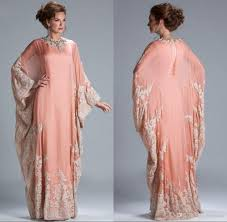 2017 cheap evening gowns chiffon kaftan dubai arabian dress lace