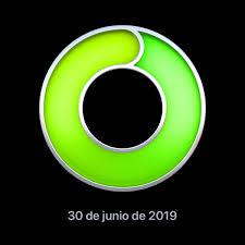 MI PEQUEÑO DIAMANTE Marzo 2019