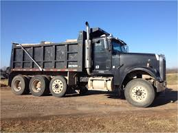 2007 Freightliner Dump Trucks For Sale ▷ Used Trucks On Buysellsearch 2018 New Freightliner 122sd Dump Truck At Premier Group M2 106 Walk Around Videodump Trucks In Michigan For Sale Used On 2005 Fld Classic 1992 Freightliner Dump Truck Vin 2fvx3ly97nv399864 Able Auctions 1989 Flc64t Dump Truck For Sale Sold Auction Whosale Peterbilt Aaa Machinery Parts 1991 Item L5878 Sold July 14 Co