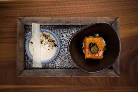 esszimmer by käfer bmw welt restaurants in münchen