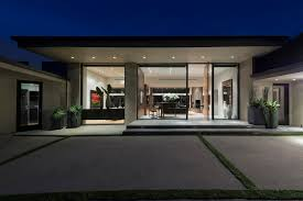 100 Single Storey Contemporary House Designs Story Mediterranean Plans One Dream Basement Modern