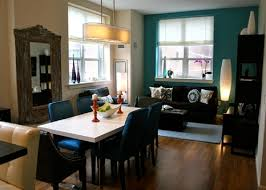 Teal Living Room Walls by Are You Dizzy Think About The Accent Wall Painting Color Ideas For