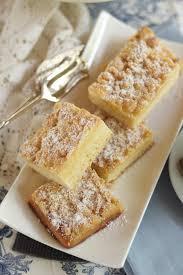 saftigster hefestreuselkuchen mit vanille