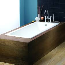 bathtub drain stopper types bathtub drain stopper types drain stopper bathtub bathtub drain