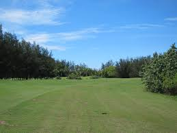 Dalit Bay Golf & Country Club | Sarawak Golf Course In Malaysia