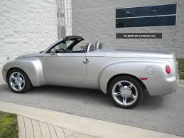 2006 Chevrolet Ssr Base Convertible 2 - Door 6. 0l Kampat Show Buzz This 1957 Chevy Pickup Truck Came To Me In 2019 Jeep Wrangler Feature Convertible Soft Top Roof Rear Panel Window Yellow 79 15289744 One More Insanely Beautiful Chevelle Chevrolet Ssr Price Modifications Pictures Moibibiki Dually With 454 1961 Silver Corvette Editorial Image Shifting Gears Car Roundup 1951 Convertible Deluxe And Motor Car Pickup 2003 Inventory My Classic Garage 1969 Blazer Topless