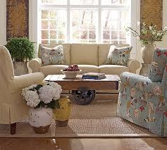 rowe sofa slipcovers barnett furniture rowe masquerade slipcover