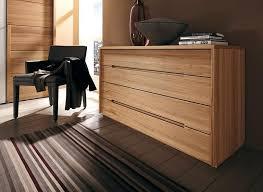 42 schlafzimmer kommode buche desain desain kamar
