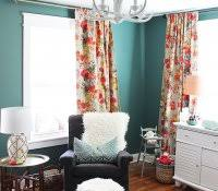 Walmart Eclipse Curtains Pewter by Girly Curtains Teenage Bedding Uk Curtain Ideas For Bedroom