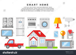 Smart Home Iot Internet Things Control Stock Vector 375398425 ... Perch Lets You Turn Nearly Any Device With A Camera Into Smart Modern Smart Home Flat Design Style Concept Technology System New Wifi Automation For Touch Light Detailed Examination Of The Market Report For Home Automation System Design Abb Opens Doors To Future Projects The Greater Indiana Area Ideas Remote Control House Vector Illustration Icons What Is Guru Tech Archives Installation Not Sure If Right You Lync Has