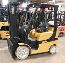 Wisconsin Forklifts & Lift Trucks | Yale | Sales & Rent Material ... Electric Sit Down Forklifts From Wisconsin Lift Truck King Cohosts Mwfpa Forklift Rodeo Wolter Group Llc Trucks Yale Rent Material Benefits Of Switching To Reach Vs Four Wheel Seat Cushion And Belt Replacement Corp Competitors Revenue Employees Owler Become A Technician At Youtube United Rentals Industrial Cstruction Equipment Tools 25000 Lb Clark Fork Lift Model Chy250s Type Lp 6 Forks Used