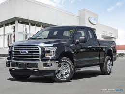 New Ford Cars Trucks And SUVs In Manitoba | Carman Ford Fords Hybrid F150 Will Use Portable Power As A Selling Point Ford And Toyota To Build Hybrid Pickup Trucks The Auto Future Claims First Pursuit Rated Police Truck That Merits Truck Wikipedia Spied Plugin Ford 20 Concept Design Reaffirmed Its Promise Of How Plans Market The Gasolineelectric 1000 Pickup Is Luxury Apartment That Can Tow Will Keep Your Beer Cold Drive Ford Vs Toyota Trucks 2015 Fusion Sport Car