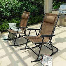 LOKATSE HOME Headrest Lounge Recliner Chair Outdoor Foldable And ... Amazoncom Tangkula 4 Pcs Folding Patio Chair Set Outdoor Pool Chairs Target Fniture Inspirational Lawn Portable Lounge Yard Beach Plans Woodarchivist Foldable Bench Chairoutdoor End 542021 1200 Am Scoggins Reviews Allmodern Hampton Bay Midnight Adirondack 2pack21 Innovative Sling Of 2 Bistro 12 Best To Buy 2019 Padded With Arms Floors Doors Fold Up