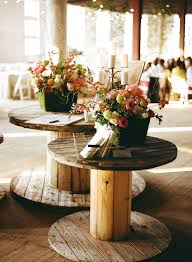 Wonderful Used Rustic Wedding Decorations For Sale 69 In Tables And Chairs With