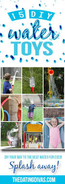75 Outdoor Water Activities! | Water Toys And Toy 25 Unique Water Tables Ideas On Pinterest Toddler Water Table Best Toys For Toddlers Toys Model Ideas 15 Ridiculous Summer Youd Have To Be Stupid Rich But Other Sand And 11745 Aqua Golf Floating Putting Green 10 Best Outdoor Toddlers To Fun In The Sun The Top Blogs Backyard 2017 Ages 8u002b Kids Dog Park Plyground Jumping Outdoor Cool Game Baby Kids Large 54 Splash Play Inflatable Slide Birthday Party Pictures On Fascating Sports R Us Australia Join