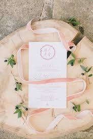 Romantic Rustic Vintage Wedding Inspiration Chic Vintage Brides