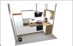 möbel kraft bad segeberg küchenstudio in 23795 bad segeberg