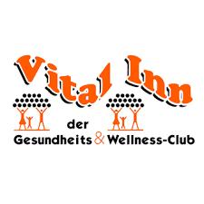 vital inn gesundheits und wellness club home
