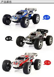 New Amazing ! WL 2019 High Speed Mini Rc Truck ( 20 30km/hour) Super ... 132 Scale 2wd Mini Rc Truck Virhuck Nqd Beast Monster Mobil Remote Control Lovely Rc Cardexopbabrit High Speed Car 49 New Amazing Wl 2019 Speed 20 30kmhour Super Toys Blue Wltoys Wl2019 Toy Virhuck For Kids 24ghz 4ch Offroad Radio Buggy Vehicle Offroad Kelebihan 27mhz Tank Rechargeable Portable Revell Dump Wltoys A999 124 Proportional For Wltoys L929 Racing Stunt Aka