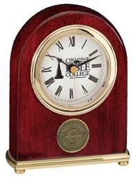 selco clocks awards