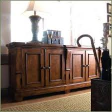 Nice Looking Storage Cabinet For Dining Room Cabinets Design Corner Buffet Ideas Target