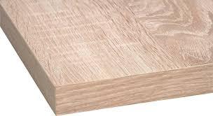 optifit arbeitsplatte mats 28 mm stark kaufen otto
