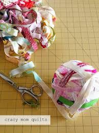 tapis a faire soi meme diy faire un tapis au crochet avec des bandelettes de tissu