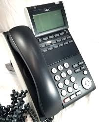 NEC Itl-12d-1 Bk Tel VoIP Phone Dt700 Series 690002 Black *1 Year ... Pin By Systecnic Solutions On Ip Telephony Pabx Pinterest Nec Phone Traing Youtube Asia Pacific Offers Affordable Efficient Ipenabled Sl1100 Ip4ww24txhbtel Phone Refurbished Itl12d1 Bk Tel Voip Dt700 Series 690002 Black 1 Year Phones Change Ringtone 34 Button Display 1090034 Dsx 34b Ebay Telephone Wiring Accsories Rx8 Head Unit Diagram Emergent Telecommunications Leading Central Floridas Teledynamics Product Details Nec0910064 Ux5000 24button Enhanced Ip3na24txh 0910048
