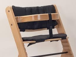 Light Wood Eddie Bauer High Chair by 100 Eddie Bauer High Chair Light Wood High Chairs U2013