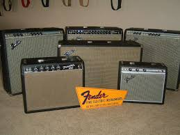 Fender Bassman Cabinet 1x15 by Vintage Amps Bulletin Board U2022 View Topic New Old Fender Amp Fan