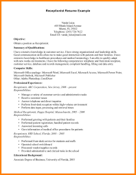 7+ Front Desk Receptionist Resume | Precis Format Downloadfront Office Receptionist Resume Samples Velvet Jobs Dental Sample Summary For Medical Skills Duties 20 Tips Front Desk Job Description Examples Best Monstercom Salon Manager Template Resume Vector Icons Hotel Writing Guide 12 Templates 20 Cover Letter Receptionist Cover Skills At