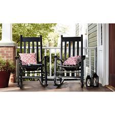 Garden Treasures Patio Rocking Chair | Lowes | $80.00 | Outside ...