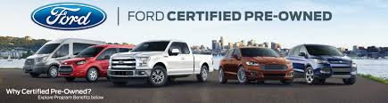 Montrose Ford Of Fairlawn | New Ford Dealership In Akron, OH 44333 20180324_145444 Inflatables Mobile Video Game Parties Fallsway Equipment Company 1277 Devalera St Akron Oh 44310 Ypcom Move For Less Llc Cleveland And Northeast Ohio Local Movers Toyota New Used Car Dealer Serving Bedford Serpentini Chevrolet Tallmadge Your Cuyahoga Falls Welcome To World Truck Towing Recovery In Fred Martin Nissan Lambert Buick Gmc Inc An Vandevere Dealership Brown Isuzu Trucks Located Toledo Selling Servicing Gasoline Gmc Savana Cargo G3500 Extended In For Sale Haulaway Container Service Competitors Revenue Employees