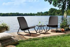 Cheap Butterfly Bistro Set, Find Butterfly Bistro Set Deals ... 2019 Bistro Ding Chair Pe Plastic Woven Rattan 3 Piece Wicker Patio Set In Outdoor Garden Grey Fix Chairs Conservatory Clearance Small Indoor Simple White Cafe Charming Round Green Garden Table Luxury Resin China Giantex 3pcs Fniture Storage W Cushion New Outdo D 3piece For Balcony And Pub Alinum Frame Dark Brown Restaurant Astonishing Modern Design Long Dwtzusnl Sl Stupendous Metalatio Fabulous Home Tms For 4