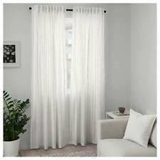 rollos gardinen vorhänge sonstiges zubehör 145x300cm