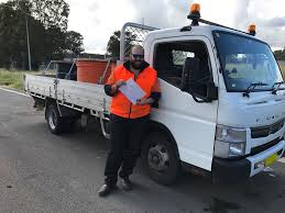 Truck Driving School In Sydney, LR ,MR, HR Licence, Heavy Rigid ... Resume_russe_mccullum 2015 2017 Ford F650 Dump Truck Or Used Small Trucks For Sale And Driving School In Sydney Lr Mr Hr Lince Heavy Rigid Linces Gold Coast Brisbane The Filedaf With Trailer No 32kl98 Pic1jpg Wikimedia Ultimate Pre Drive Checklist Ian Watsons Driver Traing Nsw Hr Truck License Free Resume Samples Pin By Ray Leavings On White Trucks Pinterest White Single Axle Super 10 Capacity With Lince Medium Rigid Qld