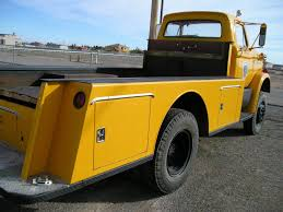 Believe It Or Not, This Yellow 1964 Ford N850 Used To Be A Fire ... 1964 Ford F100 For Sale Classiccarscom Cc1042774 Fordtruck 12 64ft1276d Desert Valley Auto Parts Looking A Vintage Bring This One Home Restored Interior Of A Ford Step Side F 100 Ideas Truck Hot Rod Network Pickup Ozdereinfo Demo Shop Manual 100350 Series Supertionals All Fords Show Old Trucks In Pa Better Antique 350 Dump 1962 Short Bed Unibody Youtube Original Ford City Size Diesel Delivery Truck Brochure 8