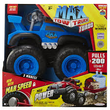Max Tow Truck Turbo Speed Review | 〓Best New Toys Reviews 2015/2016 Walmartcom Radio Flyer Fire Truck Rideon And Fireman Hat Only Nikola One 2000hp Natural Gaselectric Semi Truck Announced Mart Test Aims To Slash Fuel Csumption On Big Rigs New Battery Time Archive Bmw M3 Forumcom E30 E36 Where Buy Cheap Car Rember Walmarts Efforts At Design Tesla Motors Club I Saw This Review While Searching For A Funny Shop Deka 12volt 1140amp Farm Equipment Battery Lowescom Plugs Hydrogenpowered Vehicles Are Finally Taking Offinside 12v Mp3 Kids Ride Car Rc Remote Control Led Lights Aux Sourcingmap Motorcycle Auto Accumulator Bracket