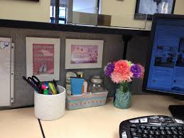 Cubicle Decoration Ideas For Engineers Day by Accessories Cheering Up Your Work Life With Cubicle Wall