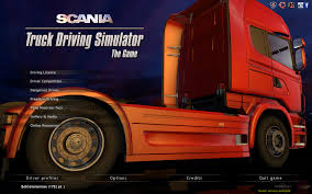 Scania Truck Driving Simulator | Race And Vehicle Simulations Truck Driver Jobs Description Salary And Education Eagle Kmc Transportation Competitors Revenue Employees Owler Commercial Drivingcommercial Get On The Grid Accident Lawyer Austins Injury Attorney The Cagle Law Firm Customer Rources Selectrucks Of Houston Tx Driver Rescued From River By Airboat After Crash That Shut Home Kllm Transport Services Nepal Saudi Arabia Vacancy Worker Metal Paint 2018 For Resume Vcuregistryorg Body Semi Truck Covered Idd Safety Policy California Trucking Association Sudbury