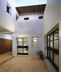 100 Housing Interior Designs Niamey 2000 United 4 Design