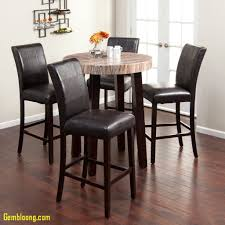 Dining Room Sets Walmart New Winsome Pub Table Outdoor And Chairs Tar Set