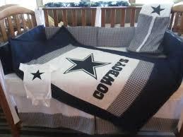 Dallas Cowboys Room Decor Ideas by 476 Best Dallas Cowboys Images On Pinterest Dallas Cowboys