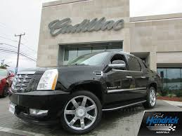 2008 Cadillac Escalade EXT AWD 4dr Truck Crew Cab Short Bed For Sale ... Cadillac Escalade Wikipedia Sport Truck Modif Ext From The Hmn Archives Evel Knievels Hemmings Daily Used 2007 In Inglewood 2002 Gms Topshelf Transfo Motor 2015 May Still Spawn Pickup And Hybrid 2009 Reviews And Rating Motortrend 2008 Awd 4dr Truck Crew Cab Short Bed For Sale The 2019 Picture Car Review 2018 2003 Overview Cargurus