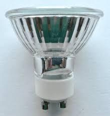 mr16 gu10 halogen 120 volt light bulbs gu10 base light bulb