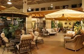 El Patio Bakersfield California by The Patio Place Outdoor Furniture Firepits Umbrellas Wicker