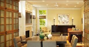 Amazing Dining Room Cabinet Ideas