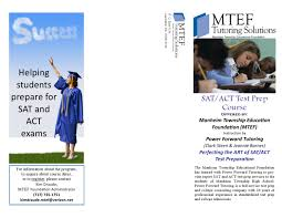 MTEF Tutoring Brochure By The NYE Factory - Issuu Jeannie Barnes Richard Fisher Jr Gagement Engagements Jeannies Back In The Bottle Youtube Divorce Texas Baptists Staff Jeanne Artist My Gallery I Dream Of Jeannie Stock Photo Royalty Free Image 68097674 Alamy Good Gravy Baby Walker Google Bbara Eden Larry Hagman Sign Book Signing For